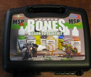 bones kit front